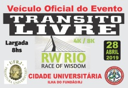 2019 - Abril 28 - Race of Wisdom (12)