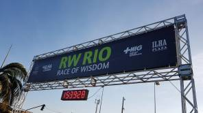 2019 - Abril 28 - Race of Wisdom (19)