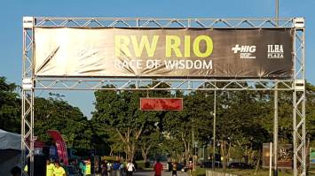 2019 - Abril 28 - Race of Wisdom (7)