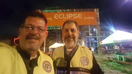 2019 - Março 30 - Corrida Eclipse Night Run (10)