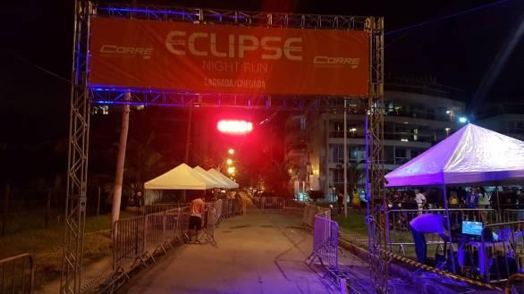 2019 - Março 30 - Corrida Eclipse Night Run (11)