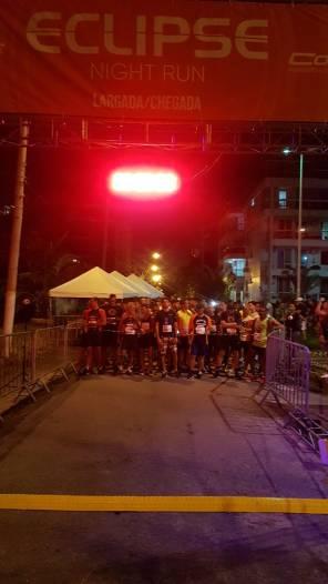 2019 - Março 30 - Corrida Eclipse Night Run (12)