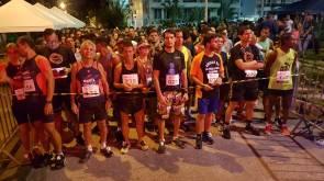 2019 - Março 30 - Corrida Eclipse Night Run (13)