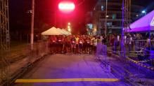 2019 - Março 30 - Corrida Eclipse Night Run (2)
