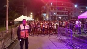 2019 - Março 30 - Corrida Eclipse Night Run (7)