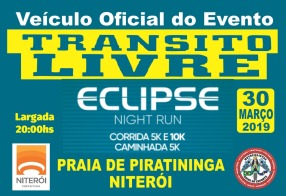 2019 - Março 30 - Corrida Eclipse Night Run (9)
