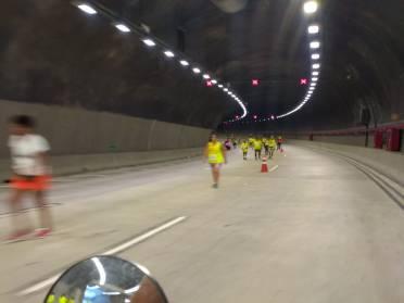 2019 - Maio 12 - Meia Maratona do Porto (10)