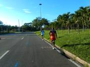2019 - Maio 12 - Meia Maratona do Porto (13)