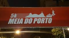 2019 - Maio 12 - Meia Maratona do Porto (16)