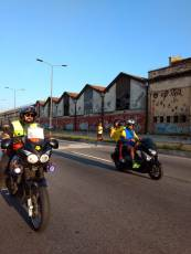 2019 - Maio 12 - Meia Maratona do Porto (2)
