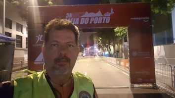 2019 - Maio 12 - Meia Maratona do Porto (21)
