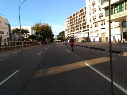 2019 - Maio 12 - Meia Maratona do Porto (23)