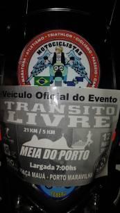 2019 - Maio 12 - Meia Maratona do Porto (24)