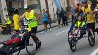 2019 - Maio 12 - Meia Maratona do Porto (29)