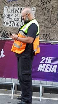 2019 - Maio 12 - Meia Maratona do Porto (30)