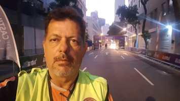2019 - Maio 12 - Meia Maratona do Porto (36)