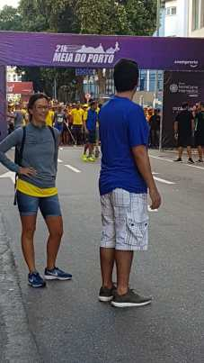 2019 - Maio 12 - Meia Maratona do Porto (38)