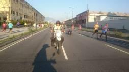 2019 - Maio 12 - Meia Maratona do Porto (43)