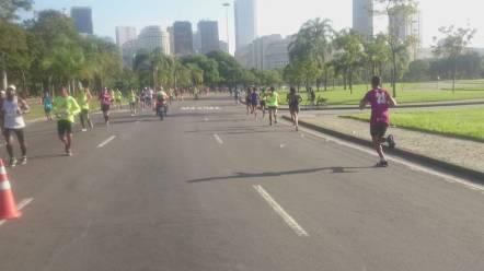2019 - Maio 12 - Meia Maratona do Porto (46)