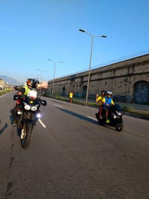 2019 - Maio 12 - Meia Maratona do Porto (48)