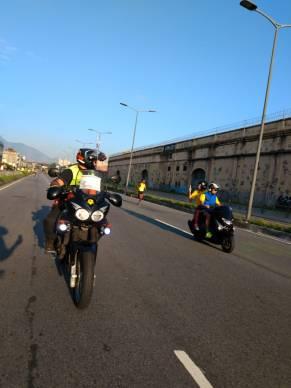 2019 - Maio 12 - Meia Maratona do Porto (49)