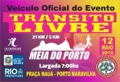 2019 - Maio 12 - Meia Maratona do Porto (5)