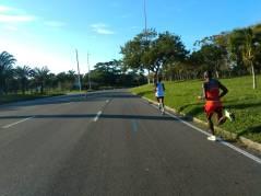 2019 - Maio 12 - Meia Maratona do Porto (54)