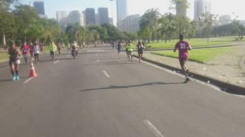 2019 - Maio 12 - Meia Maratona do Porto (57)