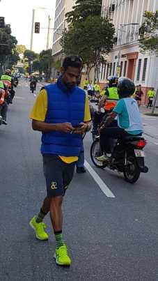 2019 - Maio 12 - Meia Maratona do Porto (59)