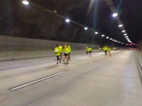 2019 - Maio 12 - Meia Maratona do Porto (66)