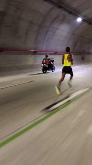 2019 - Maio 12 - Meia Maratona do Porto (67)