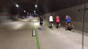 2019 - Maio 12 - Meia Maratona do Porto (68)