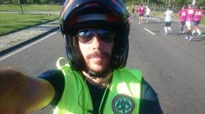 2019 - Maio 12 - Meia Maratona do Porto (71)