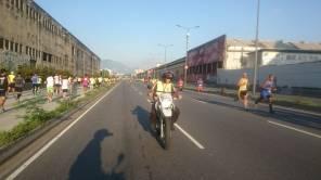 2019 - Maio 12 - Meia Maratona do Porto (72)