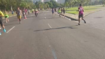 2019 - Maio 12 - Meia Maratona do Porto (74)