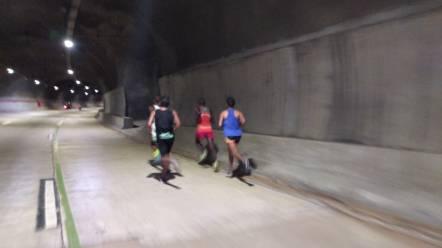 2019 - Maio 12 - Meia Maratona do Porto (81)