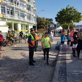 2019 - Junho 09 - Circuito Ilha Carioca (1)
