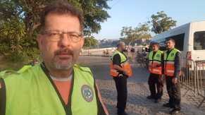 2019 - Junho 09 - Circuito Ilha Carioca (10)