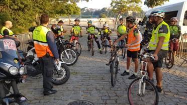 2019 - Junho 09 - Circuito Ilha Carioca (12)