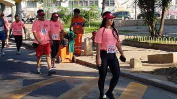 2019 - Junho 09 - Circuito Ilha Carioca (14)