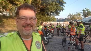2019 - Junho 09 - Circuito Ilha Carioca (15)