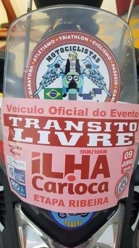 2019 - Junho 09 - Circuito Ilha Carioca (17)