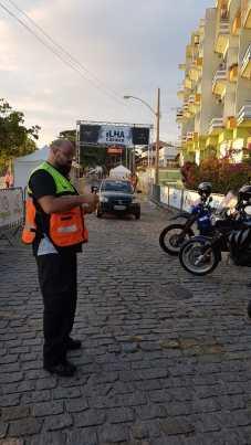 2019 - Junho 09 - Circuito Ilha Carioca (2)