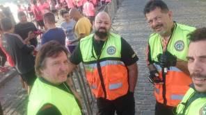 2019 - Junho 09 - Circuito Ilha Carioca (20)