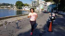 2019 - Junho 09 - Circuito Ilha Carioca (22)