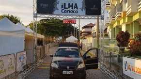 2019 - Junho 09 - Circuito Ilha Carioca (27)