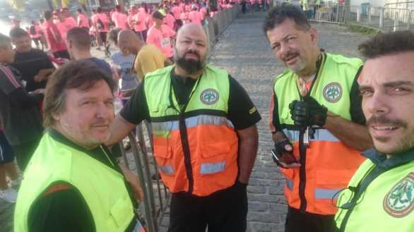 2019 - Junho 09 - Circuito Ilha Carioca (28)