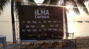 2019 - Junho 09 - Circuito Ilha Carioca (29)