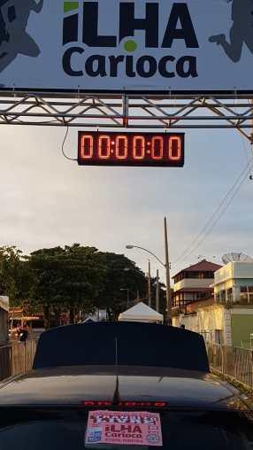 2019 - Junho 09 - Circuito Ilha Carioca (33)