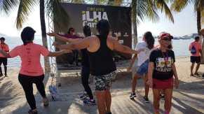 2019 - Junho 09 - Circuito Ilha Carioca (35)